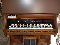Chromelodeon nach Harry Partch 2012